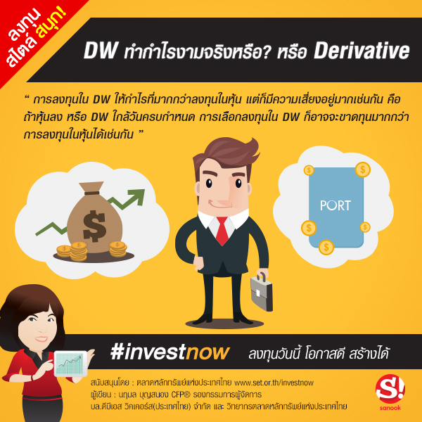 600x600_Derivative