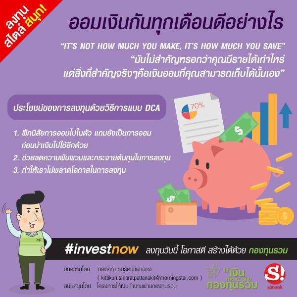 info_investnow_600x600
