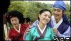 เรื่องย่อ The Story Of Hyangdan
