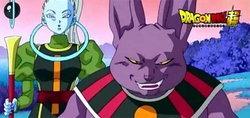 Dragon Ball Super เผยตัวละครใหม่