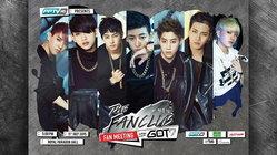 GOT7 บินลัดฟ้า เปิดตัวรายการ The Fanclub GOT7 พร้อมแฟนมีทติ้ง!