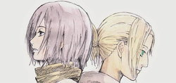 นิยาย Attack on Titan: Lost Girls จะวาดเป็นแบบการ์ตูนให้อ่านด้วย