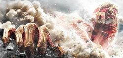 Trailer ตัวอย่างผ่าพิภพไททันพาร์ท 2 Attack on Titan 2 : End of the World