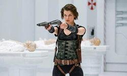 """'โซนี่' เปิดโผวันฉายหนังยกแผง ภาคต่อ """"Bad Boy"""" ภาคจบ """"Resident Evil"""""""