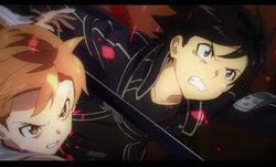 Reki Kawahara ประกาศอนิเมะใหม่สองเรื่องรวด ทั้ง Sword Art Online และ Accel World