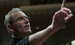 ตัวอย่างใหม่ Steve Jobs ผลงานกำกับล่าสุดผู้กำกับรางวัลออสการ์ แดนนี่ บอยล์