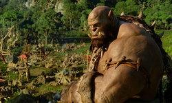 สิ้นสุดการรอคอย! ตัวอย่างแรก Warcraft: The Beginning มาแล้ว!