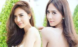 ออกก่อนดังก่อน! น้ำหวาน The Face Thailand จะได้เล่นละครแล้ว!