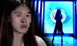 """ตัวอย่าง Let Me In Thailand ศัลยกรรมพลิกชีวิต """"สาวใบหน้าผิดรูป"""" (23 ม.ค.59)"""