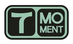 """""""T"""" ไทเอ็นเตอร์เทนเมนต์ ร่างกลาง """"GTH"""" เปลี่ยนชื่อใหม่ """"T MOMENT"""""""