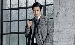 """""""จูวอน"""" คุณหมอคิม จาก """"Yong Pal"""" ประกาศจัดแฟนมิตติ้งอีกครั้ง!"""