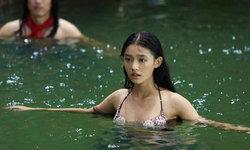 THE MERMAID หนังใหม่ของผู้กำกับโจว ซิงฉือทำเงินถล่มทลายในประเทศจีน
