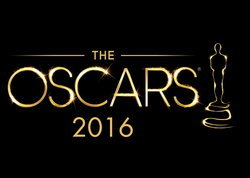 สรุปผลรางวัล OSCARS 2016 ครั้งที่ 88