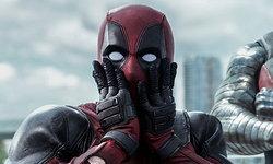 Deadpool ทำลายสถิติหนังเรต R ที่ทำเงินทั่วโลกสูงสุด
