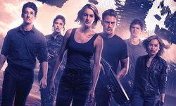 """ฝันร้าย """"Divergent"""" ถอดวันฉายภาคจบ ย้ายไปฉายทีวีแทน"""