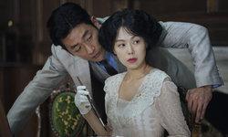 คิมมินฮี กับบทบาท อิโรติกที่สุดในชีวิต THE HANDMAIDEN
