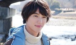 เจาะใจ ฟุคุชิ โซตะ หนุ่มหน้าใสที่ปักใจรอคนรัก Tomorrow I will date with Yesterday's You