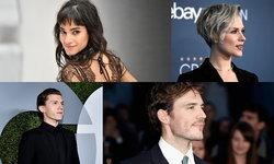 10 นักแสดง..แจ้งเกิดแห่งปี 2016 โดยเว็บไซต์ IMDB