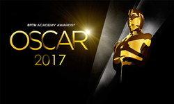 สรุปผลรางวัล OSCARS 2017 ครั้งที่ 89