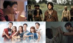 เก็งผลรางวัลภาพยนตร์ไทย สุพรรณหงส์ ครั้งที่ 26 ใครจะได้รางวัลไปนอนกอด
