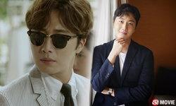 """เปิดใจ """"จองอิลอู"""" พระเอกเกาหลีเล่นซีรีส์ไทย ผลงานส่งท้ายก่อนเข้ากรม"""