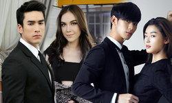 ลือ! ณเดชน์-แมท คว้าบท โทมินจุน-ชอนซงอี เวอร์ชั่นไทย