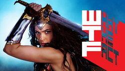 Gal Gadot เปิดเผย ฝึกเป็น Wonder Woman 'โหดกว่า' ฝึกทหาร