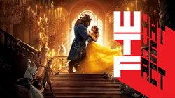 สรุป รายได้ทั่วโลก ของภาพยนตร์ใน ครึ่งแรกของปี 2017