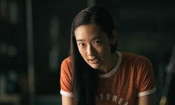 """""""ออกแบบ"""" ฉลาดเกมส์โกง นักแสดงไทยคนแรก คว้ารางวัลเทศกาลภาพยนตร์ในนิวยอร์ก"""