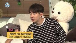 5 รายการวาไรตี้เกาหลี คอนเซปเจ๋ง! ที่ไม่ควรพลาด