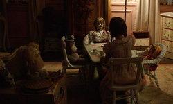 สิ่งต้องรู้! Annabelle Creation ตุ๊กตาผีที่รัก (ของคนดู)