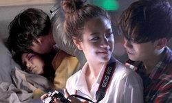 """คชา ชวน เมโกะ ขึ้นเตียงย้ำสัมพันธ์ มากกว่าเพื่อนแต่ไม่ใช่แฟน """"Please"""""""