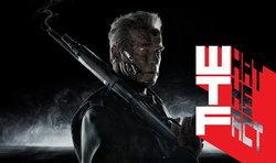 อาร์โนลด์ ชวาร์เซเน็กเกอร์ จะกลับมาอีกครั้งใน Terminator 6  เริ่มถ่ายทำปี 2018