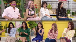 Girls' Genertion กับการเดินทางร่วมกัน 10 ปี