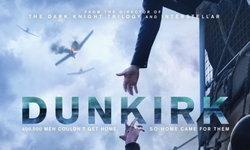 ดูแล้วบอกต่อ DUNKRIK หนังที่ดีที่สุดของคริสโตเฟอร์ โนแลนจริงหรือ!?!