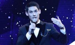 """พิธีกร The Mask Singer """"กันต์ กันตถาวร"""" ติด 1ใน 15 ผู้ใช้ภาษาไทยดีเด่นปี 60"""