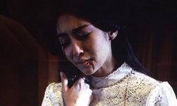 """ผ่านมั้ย!? ภาพฟิตติ้งน้ำตาเป็นสายเลือด """"ปี่แก้วนางหงส์"""" เวอร์ชั่น เกรท-เบลล่า"""