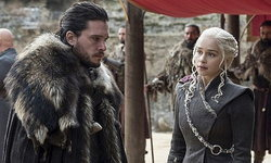 "Game of Thrones ซีซั่น 7 ตอนสุดท้าย ""ทุบสถิติ"" จำนวนคนดูสูงถึง 16.5 ล้านคน"