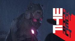 """10 หนัง """"ไดโนเสาร์"""" ที่ดีที่สุด …ดูกันครบหรือยัง?"""