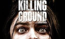 รีวิว Killing Ground พวกเดนมนุษย์