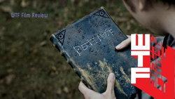 [รีวิว] Netflix Original Death Note สมุดโน๊ตกระชากวิญญาณสไตล์ Final Destination