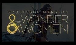 """""""หนัง"""" ที่มาของ Wonder Woman ที่คุณอาจไม่เคยรู้"""