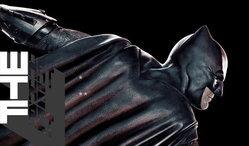 โปสเตอร์ล่าสุด Justice League เตรียมพบกับตัวอย่างใหม่ เร็วๆนี้