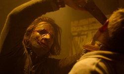 """ย้อนรอยฆาตกรในตำนานเลเธอร์เฟซ """"สิงหาสับ"""" กลับมาอาละวาดอีกครั้ง"""