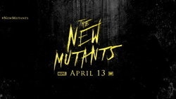 มาแล้ว X-Men ในเวอร์ชั่นหนังสยองขวัญกับ The New Mutants