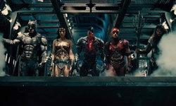 เรื่องน่ารู้ก่อนดู Justice League คอหนังซูเปอร์ฮีโร่ห้ามพลาด