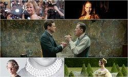 5 หนังเกี่ยวกับราชวงศ์อังกฤษอันเป็นที่รักของปวงชน
