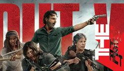 สู่สงคราม! The Walking Dead 8 ประกาศศึกให้ มันส์ วอดวาย