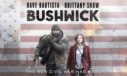รีวิว BUSHWICK – อย่าปล่อยให้วิธีการเด่นกว่าบทภาพยนตร์