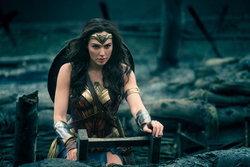 กัล กาด็อท ยืนยัน เบร็ต แรตเนอร์ จะไม่เกี่ยวข้องกับการสร้าง Wonder Woman 2
